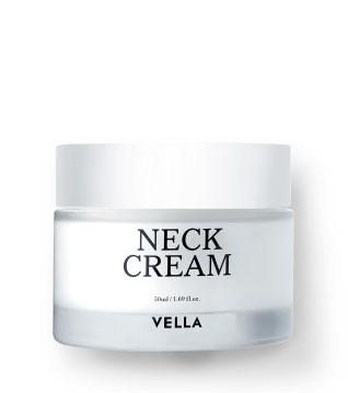vella — item1