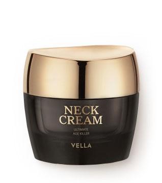 vella — item2-1