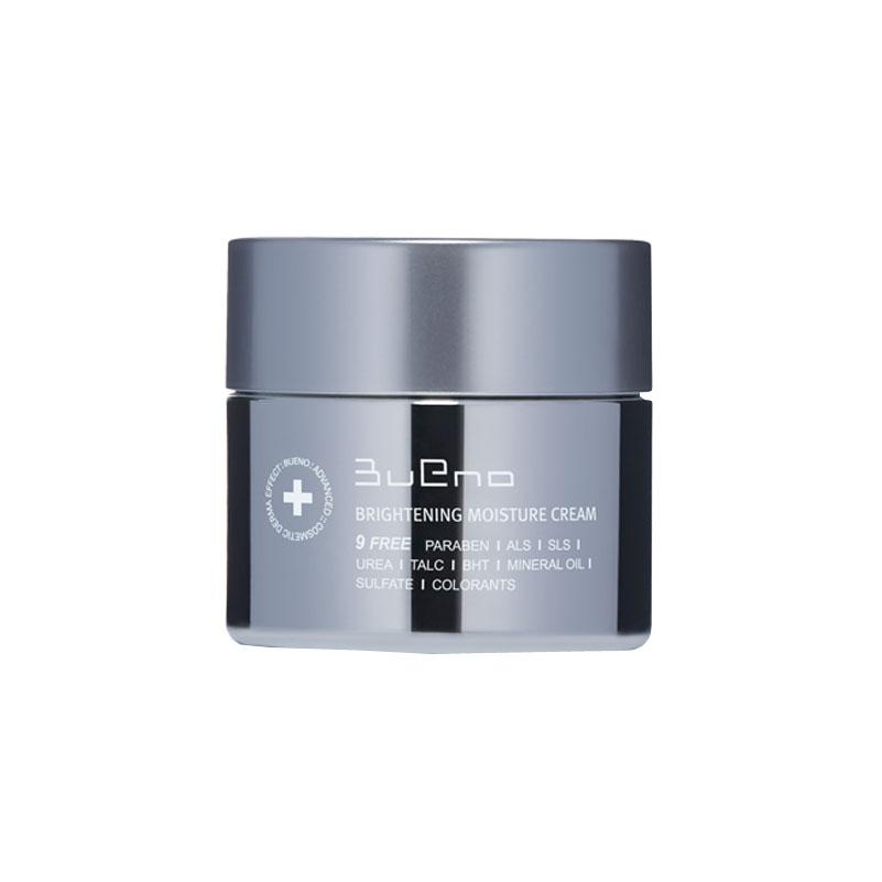Bueno Brightening Moisture Cream — 1
